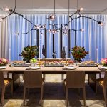 Boardroom-Private-Dining-Room