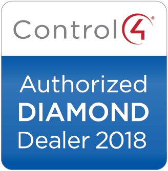 C4_Dealer_Status_Badges_square_2018_Diamond_small
