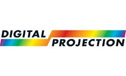 Digital-Projection