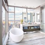 Private-Residence-Bath