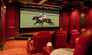 card-home-theater