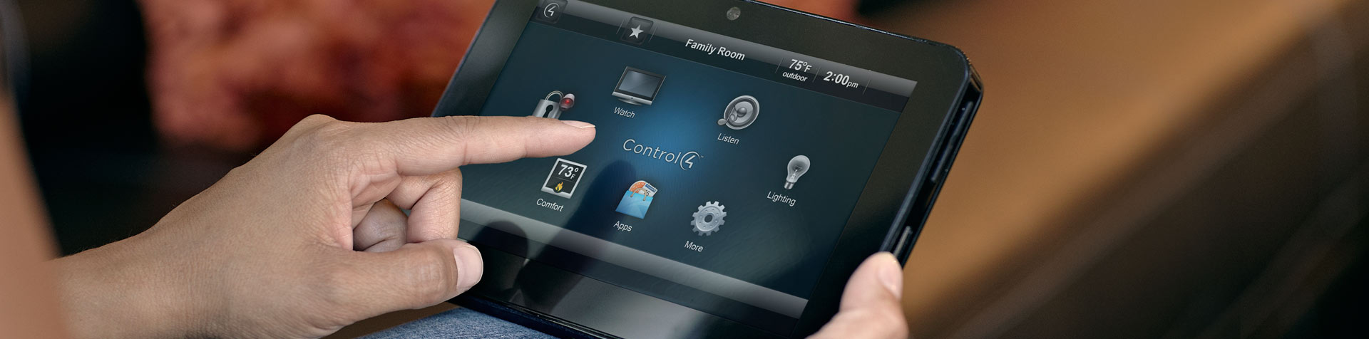 complete_home_automation